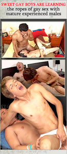 MenVsBoys.com - Old vs Young Gay Sex, Men fuck Boys !!!