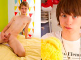 High quality free twink boy galleries