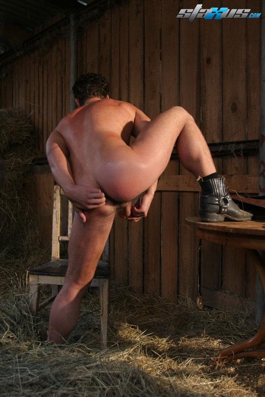 Staff hot farm spunk student might